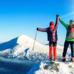 Everest; a hegymászás a gőg és az önhittség szimbóluma?