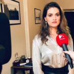 TV2 Tények 2018